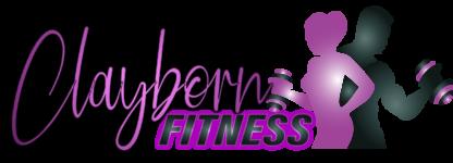Clayborn Fitness